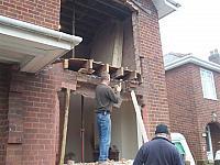 builders-in-stourport