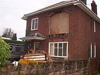 renovations-kidderminster